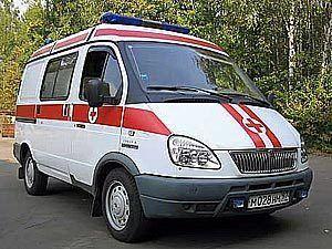 Неизвестные убили главу сельсовета на Ставрополье