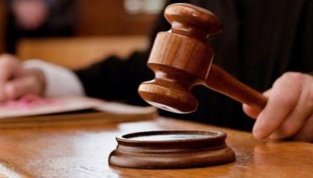 В Ставрополе осудят женщину, которая едва не утопила трёхлетнего сына