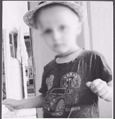 Пропавший на Ставрополье маленький мальчик найден мёртвым