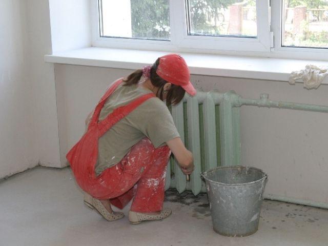 В Ставрополе отремонтировано жильё 28 ветеранов Великой Отечественной войны