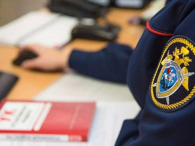 В Пятигорске следователи выясняют обстоятельства отравления угарным газом семи человек