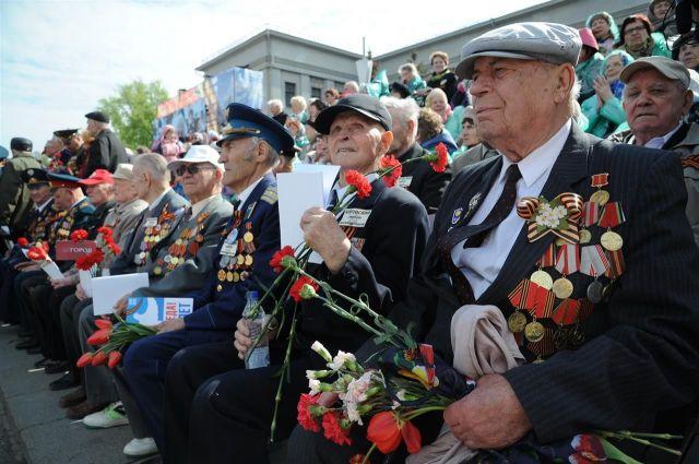 Госдума поддержала инициативу ставропольских общественников