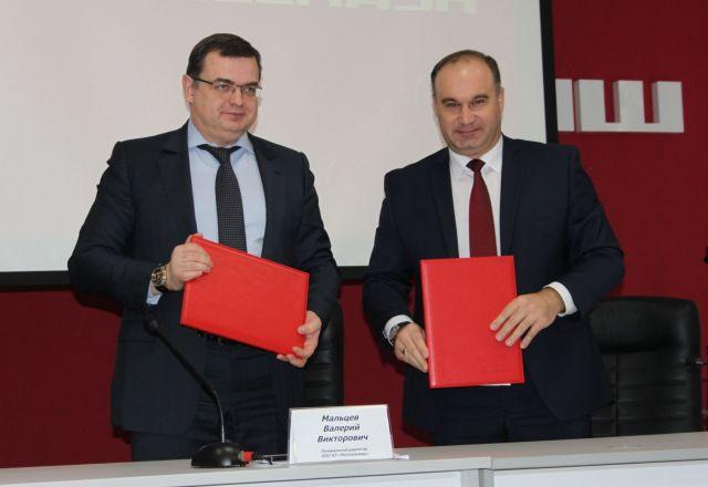 Ставропольские аграрии будут приобретать сельхозтехнику на льготных условиях