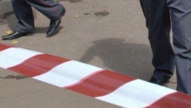 Следователи выясняют причины смерти подростка в Будённовске