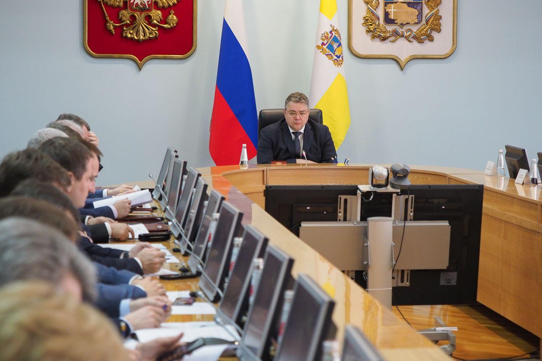 В Ставропольском крае повышается доступность процедуры ЭКО