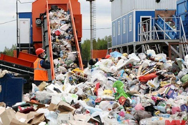 На Ставрополье сохранят рабочие места при проведении «мусорной» реформы