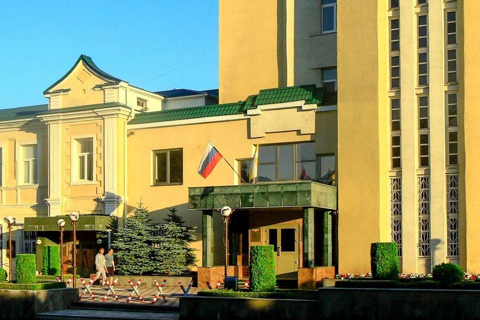 знакомства в грачевке ставропольский край