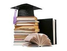 В состав Северо-Кавказского федерального университета вошел Педагогический институт