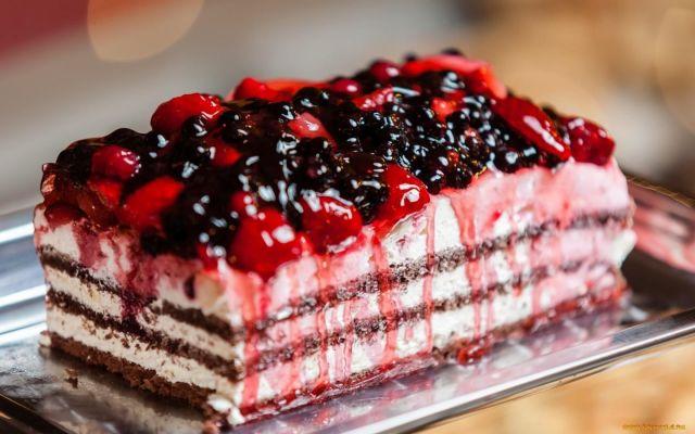 На юбилей Ставрополя испекут самый большой в мире торт