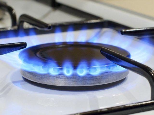 В двух районах Ставрополя 28 июня приостановят подачу газа