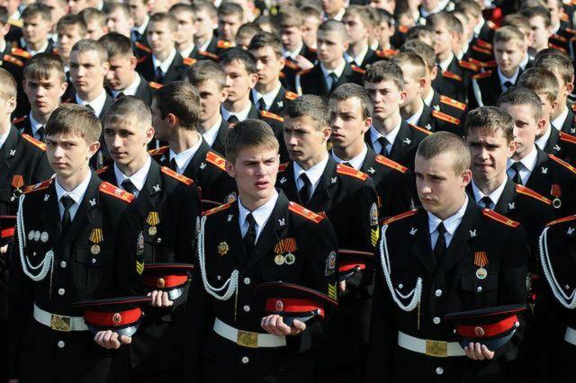 На Ставрополье подготовлены первые 25 педагогов казачьих классов