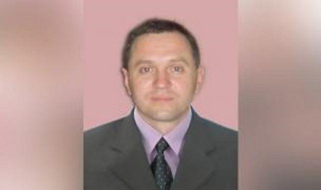 Главой Управления Росреестра Ставропольского края назначен Михаил Колесников