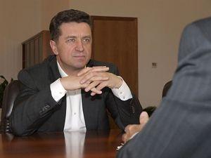 Казаки не могут наладить диалог с главами муниципальных образований