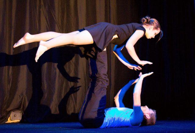 В Ставрополе пройдёт IV Всероссийский театральный фестиваль «Феникс»