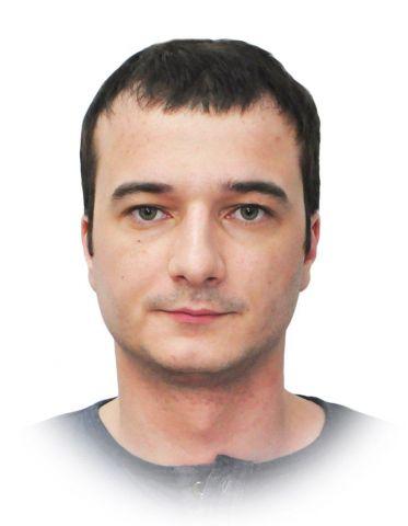 В Ставрополе пропал молодой мужчина
