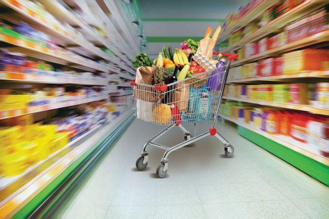 В октябре на Ставрополье возрастут цены на некоторые продовольственные товары