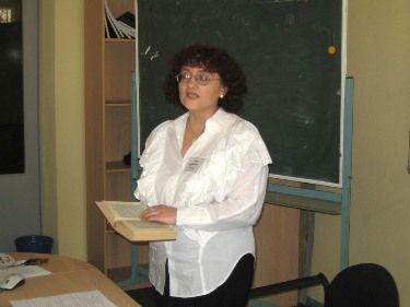 223 учителя Ставрополья получат в 2007 году поощрения в рамках нацпроекта