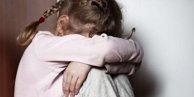 Молодой житель Ставрополья надругался над 7-летней дочерью своей сожительницы