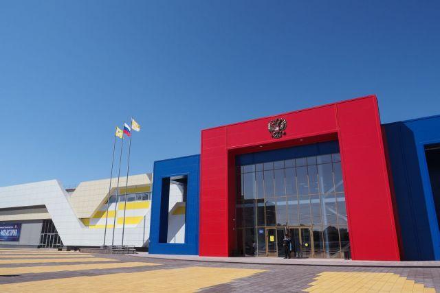 Ставропольские школьники будут бесплатно посещать музей «Россия — Моя история»