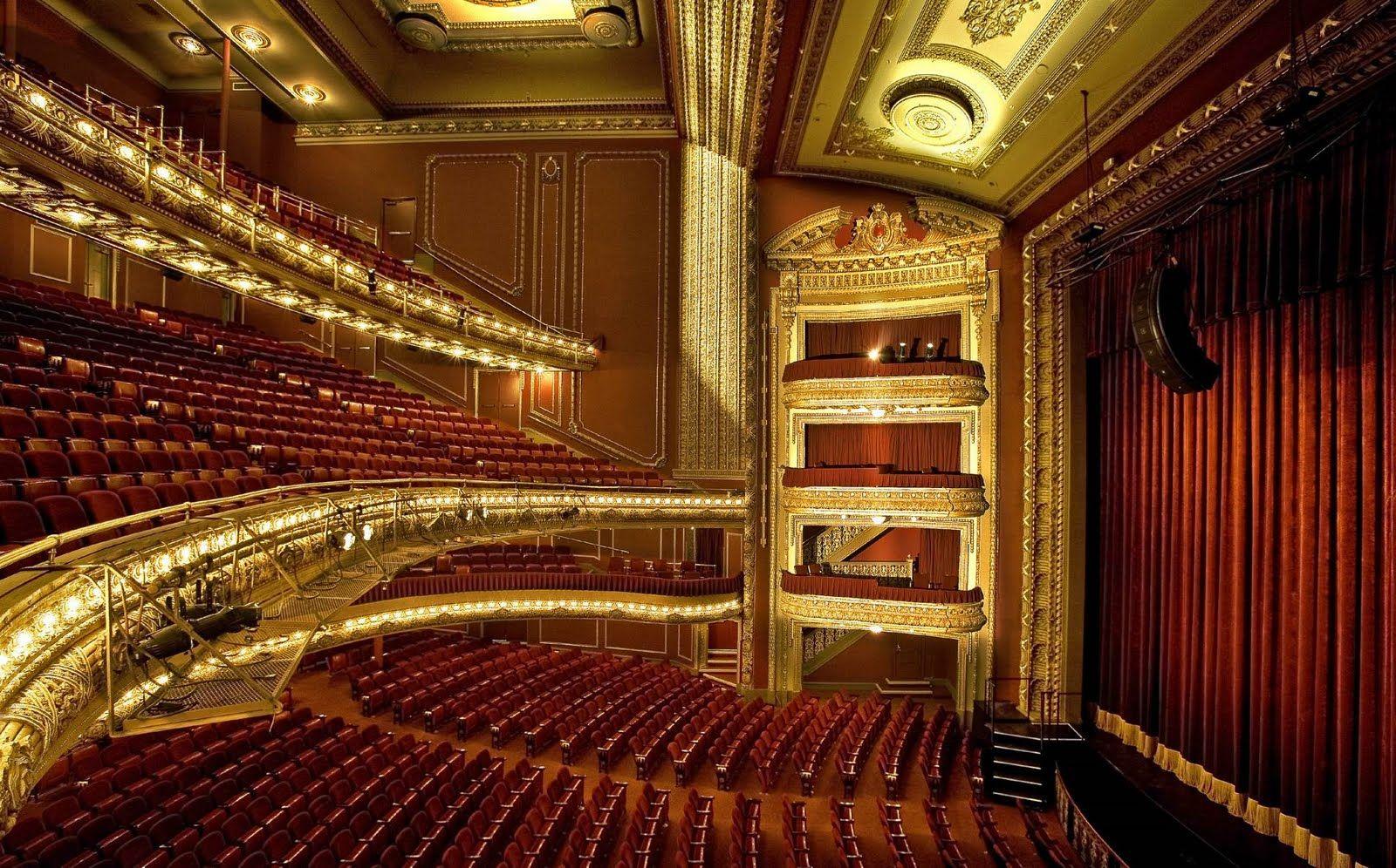 «Театральная Россия» покажет вЕльце спектакль «Дядюшкин сон»