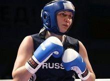 Ставропольчанки взяли четыре золота на чемпионате по женскому боксу