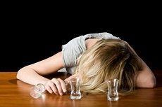 На Ставрополье стало меньше алкоголиков и наркоманов