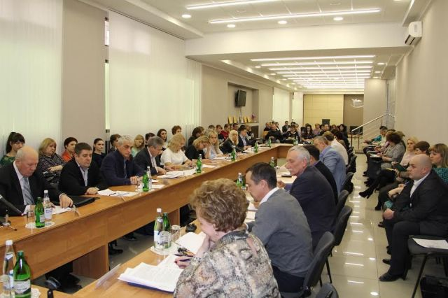 В Ставрополе обсудили проблемы внедрения онлайн-касс