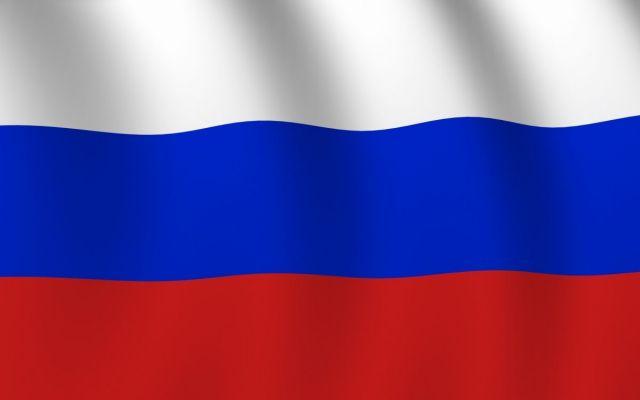 Флаг России перед матчем с Хорватией на поле вынесет ставрополец
