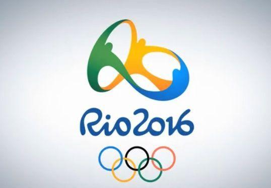 На Олимпиаде в Бразилии выступят три ставропольских спортсмена