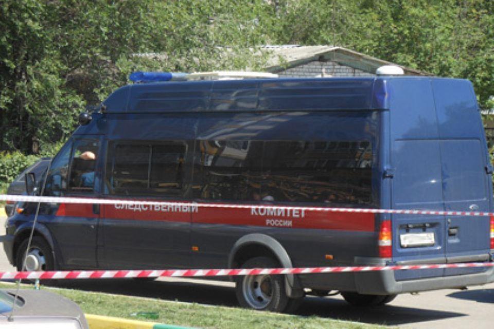 НаСтаврополье 15-летний подросток изнасиловал 10-летнего мальчика