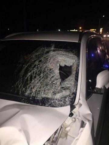 На Ставрополье женщина-водитель насмерть сбила пенсионера