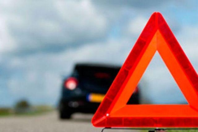 На Ставрополье в ДТП погиб водитель легковушки