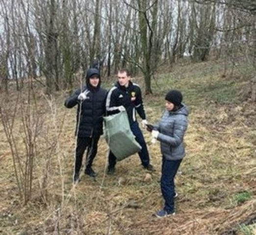 Территорию Нового озера в Кисловодске расчистят за 70 миллионов