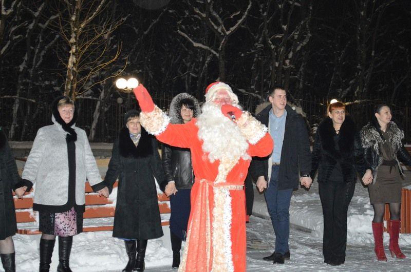 В Ставрополе поздравили семьи полицейских, погибших при исполнении служебных обязанностей