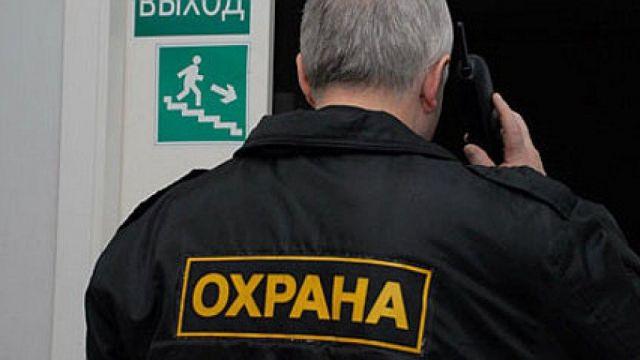 Детский омбудсмен Ставрополья: Охранные системы в школах должны пройти ревизию