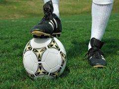 «Динамо» провело два матча с дебютантом профессионального футбола
