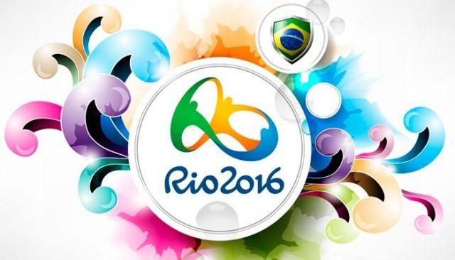 19 ставропольских спортсменов готовятся к Олимпиаде в Рио-де-Жанейро