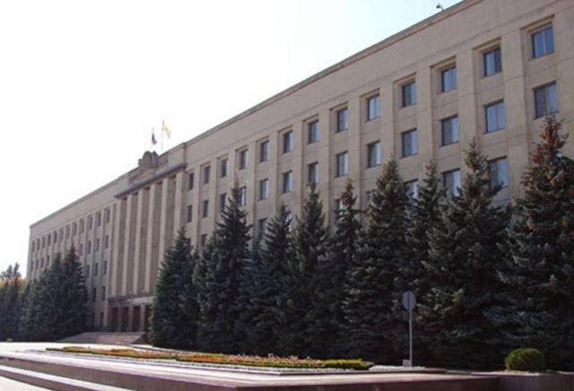 Правительство края приняло решение увеличить бюджетные расходы