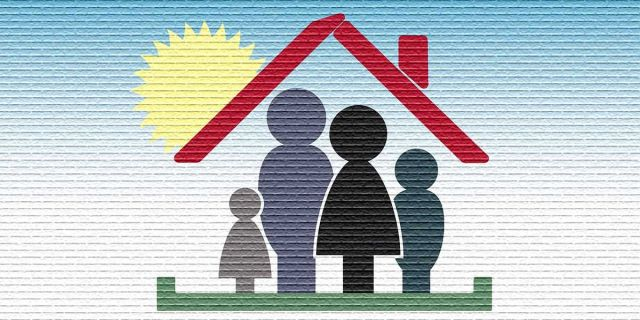 Краевая жилищная программа «Молодая семья» охватит большее число участников