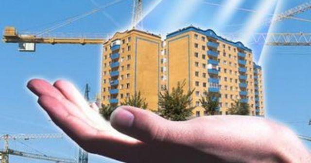 Председатель жилищно-строительного кооператива присвоил деньги жильцов