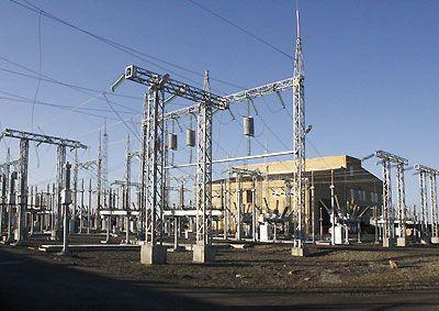 В Ставрополе вводят в эксплуатацию новую подстанцию
