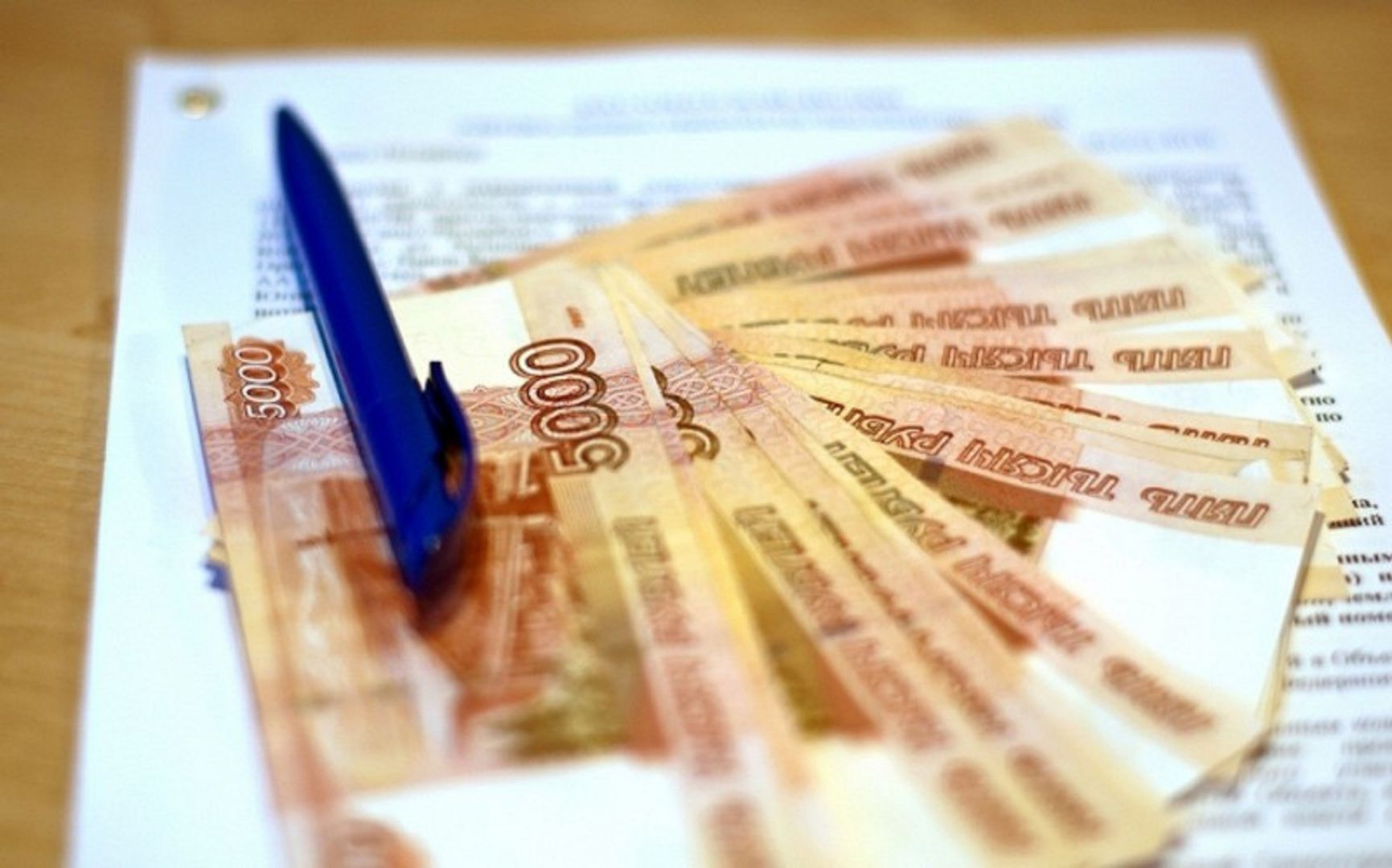 В Минэкономразвития Ставрополья рассказали, как получить от 20 миллионов рублей на развитие бизнеса