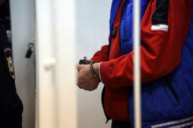На Ставрополье осуждены 11 участников наркобанды