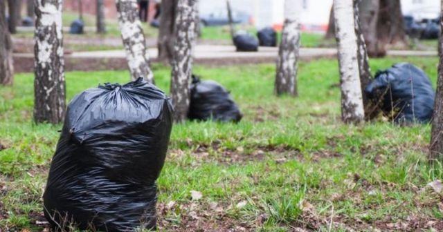 На Ставрополье ликвидировали 35 свалок