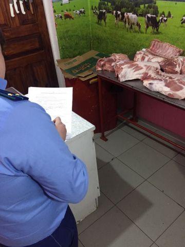 В Железноводске призвали к ответу недобросовестных предпринимателей
