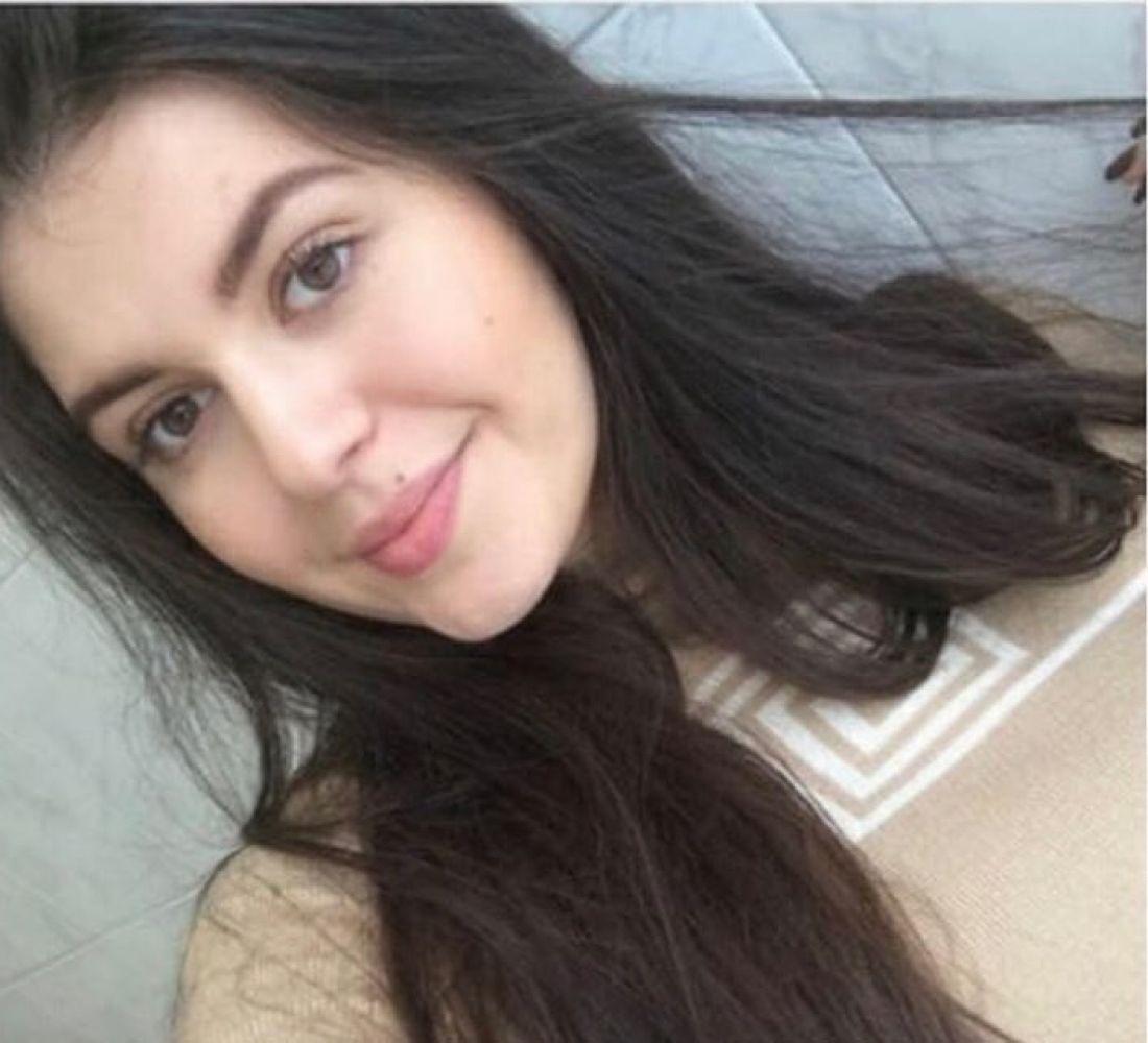 В Ставропольском крае разыскивают девушку