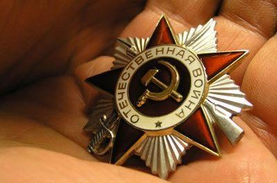 В день Победы ветераны смогут бесплатно позвонить