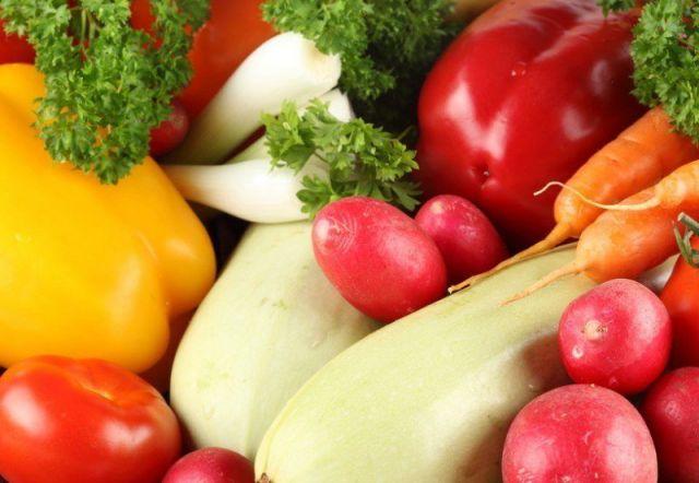 На Ставрополье ждут новых рекордов в тепличном овощеводстве