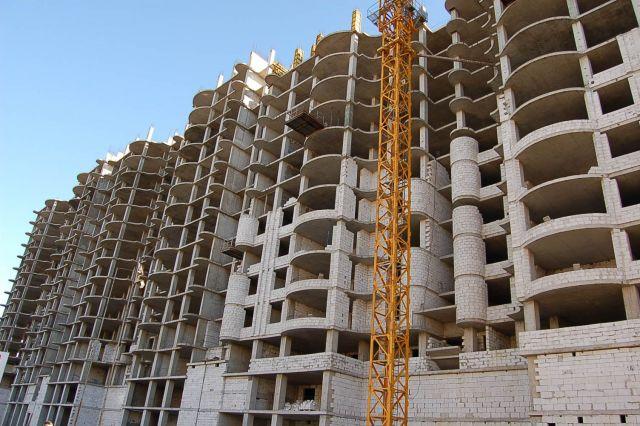 Специалисты строительной отрасли обсудили в Ставрополе нововведения в законодательстве