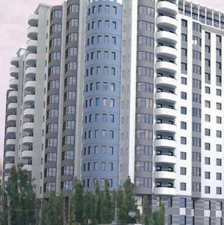 В Ставрополе подешевеет жилье?